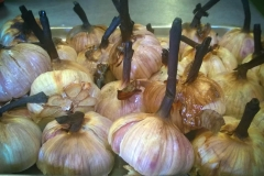 ngg_1_RoastedGarlic